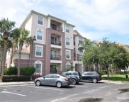 4024 Breakview Drive Unit 10204, Orlando image