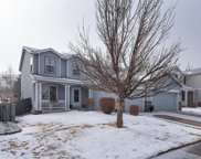 3082 East 108th Drive, Northglenn image