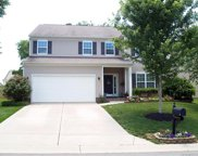 6007 Sipes Unit #51, Indian Trail image