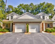 651 Golden Bear Dr. Unit Unit A, Pawleys Island image
