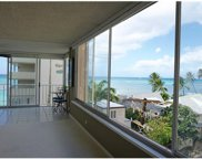 2801 coconut Avenue Unit 5H, Honolulu image