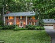 4520 NORBECK ROAD, Rockville image
