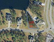 Lot 51 Starlit Way, Myrtle Beach image