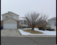 4402 S 5630  W, West Valley City image