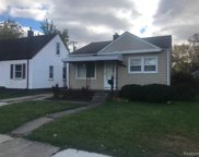 13312 Sherman Ave, Warren image