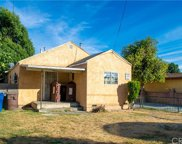 2628 Cogswell Road, El Monte image