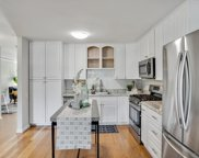 3281 Loma Riviera Dr, Old Town image