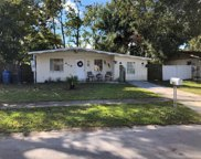6512 Los Altos Way, Tampa image