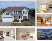 12020 MORNINGSTAR PLACE, Lovettsville image