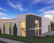 4663 Elevation WAY, Fort Myers image