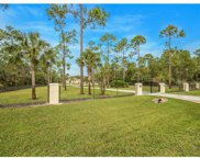 411 NW 27th St, Naples image