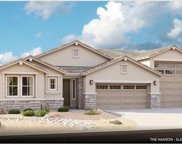 21136 E Cattle Drive, Queen Creek image
