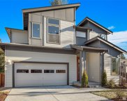 17512 92nd Place NE, Bothell image