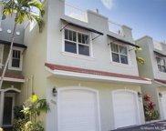 746 Ne 7th Ave, Fort Lauderdale image