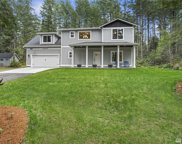 15813 NW Hite Center Rd, Seabeck image