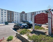 131 Coolidge Ave Unit 316, Watertown image