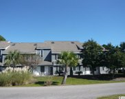 1850 Colony Dr. Unit 2-D, Surfside Beach image