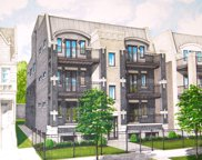 3914 South King Drive Unit 1N, Chicago image