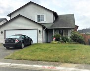 1208 202nd St Ct E, Spanaway image
