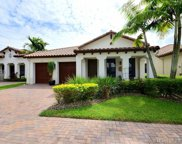 8517 Nw 39th Ct, Cooper City image