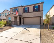 1092 W Canyonlands Court, San Tan Valley image