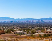 7240 COPPER Road, Las Vegas image