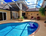 1507 NW Sawgrass Way, Palm City image