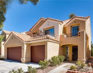 5456 ROYAL VISTA Lane, Las Vegas image