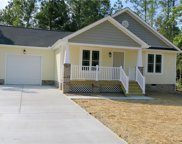 21140 Baileys Lane, South Chesterfield image