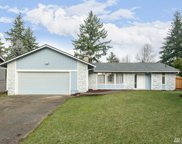 2804 SW 324th Place, Federal Way image