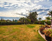 5829 Ranch View Rd, Oceanside image