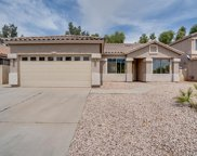 6776 W Citrus Way, Glendale image