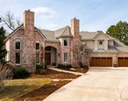 4240 E Perry Parkway, Greenwood Village image