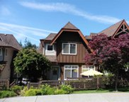 2000 Panorama Drive Unit 52, Port Moody image