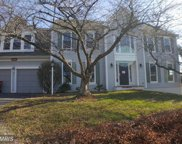 19512 PORTSMOUTH DRIVE, Hagerstown image