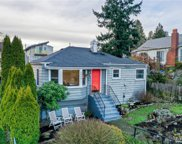 4453 34th Ave S, Seattle image
