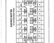 445 Seaside Avenue Unit 7th Floor, Honolulu image