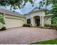 6722 Pirate Perch Trail, Lakewood Ranch image