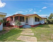 303 N Kalaheo Avenue, Kailua image