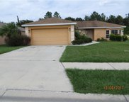 3185 Winchester Estates Loop, Lakeland image