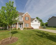 4349 Weather Stone  Crossing, Zionsville image