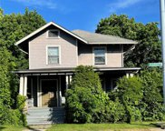 104 Academy  Avenue, Middletown image