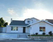 3375     Fuchsia Street, Costa Mesa image