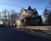 28 West Water St, Rockland image