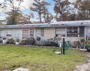 610 N Winter Park Drive, Casselberry image