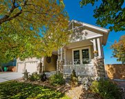 10623 Wagon Box Way, Highlands Ranch image