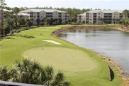4010 Loblolly Bay #405 Dr, Naples image