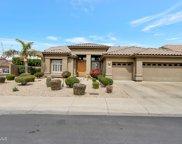 5202 E Bluefield Avenue, Scottsdale image