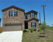 500 Cleary Ln, Jarrell image
