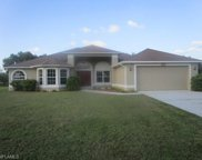 527 SW 40th TER, Cape Coral image